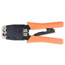 Кримпер для обжима 8P8C/6P4C HT-500R HY-500R 12-3434-4
