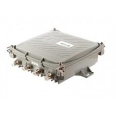 QWO-95-AC   (многоточка двухдиапазонная 2,4-5,8 Ггц)