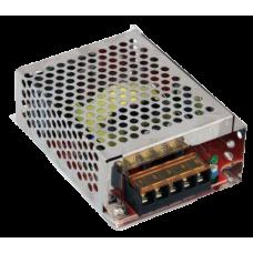 Светодиодная драйвер GDLI-100-IP20-12